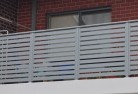 Aarons PassBalcony railings 55