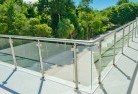 Aarons PassBalcony railings 74